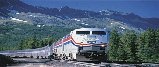amtrak-tog-new-york