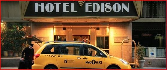Edsion_hotel_new_york
