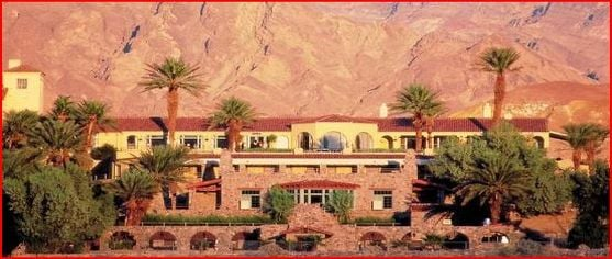 Furnace_creek_Ranch