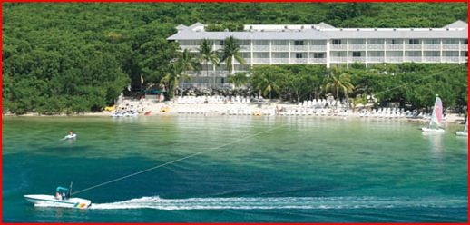 Key_Largo_Grande_Resort