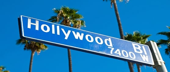 Los-angeles-hollywood-sign