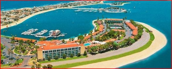 bahia_resort_san_diego