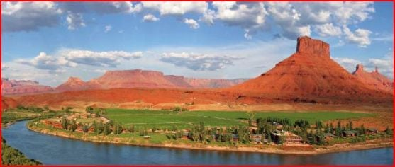 sorrel_river_ranch_moab