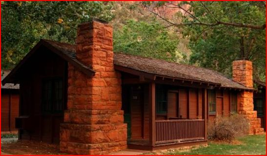 zion_lodge