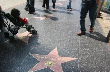 hollywood_walkoffame.jpg
