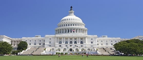 Capitol-hill-Washington-DC