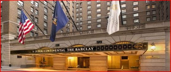 Intercontinental_the_barclay_new_york