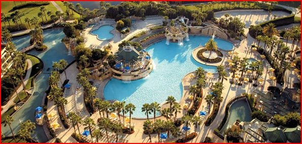Marriott-orlando_world-center