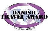 TRAVEL_AWARD