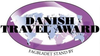 TRAVEL_AWARD_2009