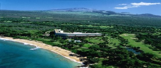 makena-resort-maui