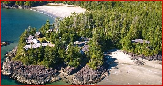 middle_beach_lodge-2