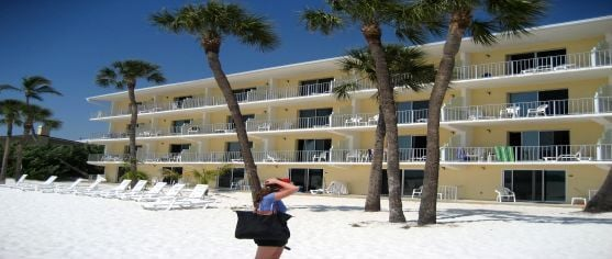 outrigger_beach_resort_fort_myers