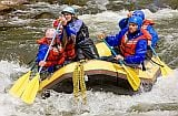 rocky-mountains-river-rafting