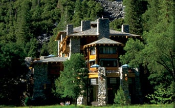 the-ahwahnee_yosemite1